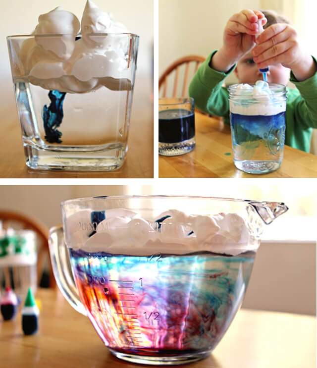 25+ Must-Try Summer Science Activities For Kids