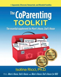 Co-parenting Toolkit