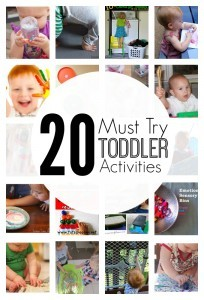 20-Must-Try-Toddler-Activities-204x300