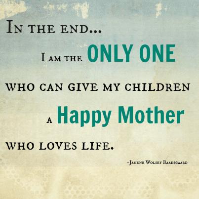 Happy-Mom (2)