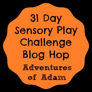 Sensory-Play-Challenge-Blog-Hop-logo