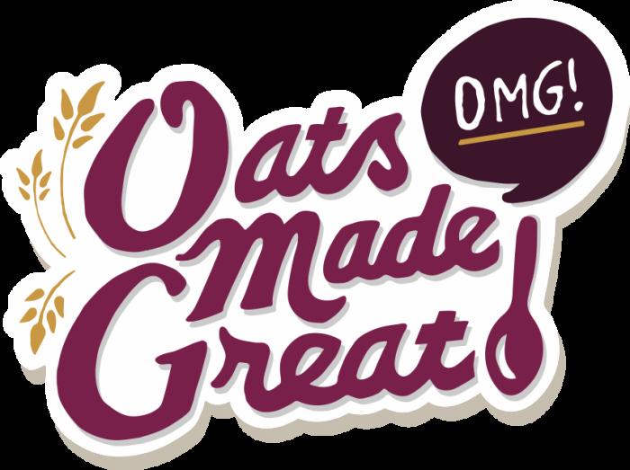 Oats Made Easy