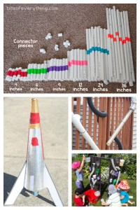 Top 10 Summer Engineering Projects for Kids