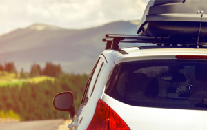 10 Simple Tips for a Successful Family Road Trip