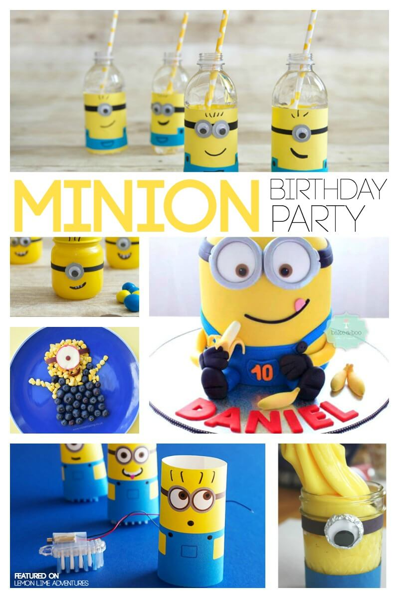 Shop for m ion birthday party online at seusinteresses.tk More. Pay Less.· Free Shipping $35+· Same Day Store Pick-Up· 5% Off W/ REDcard El Camino Real, Redwood City · Directions · ()