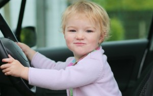 Simple Tips for Traveling with an Active Toddler