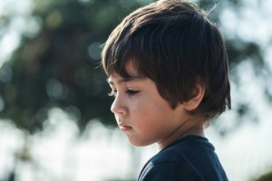 What Does Sensory Processing Disorder REALLY Mean?