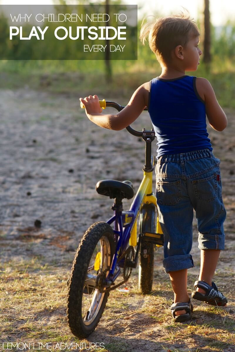 children need to play Case for play is clear, now the question is what do we do to ensure that children get the play they need and deserve jeffrey goldstein phd utrecht university 3.