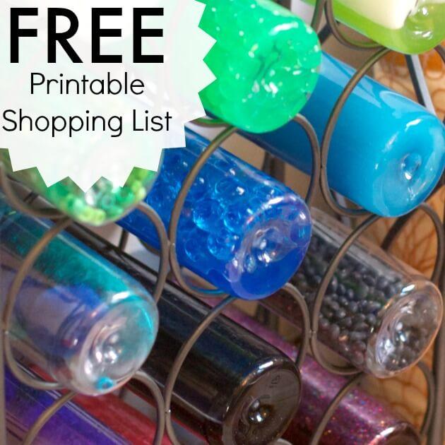 Sensory-Bottle-Shopping-List.png