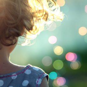 Happy Successful Children Secrets