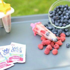 Super-Simple-Fruit-Pops featured