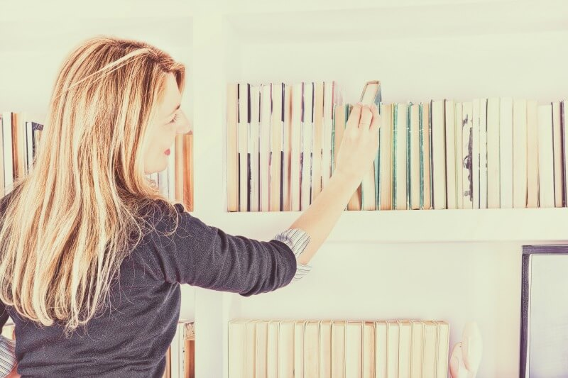 Helpful Sensory Processing Books Every Parent Should Read