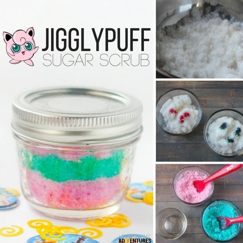 jigglypuff sugar scrub (3)