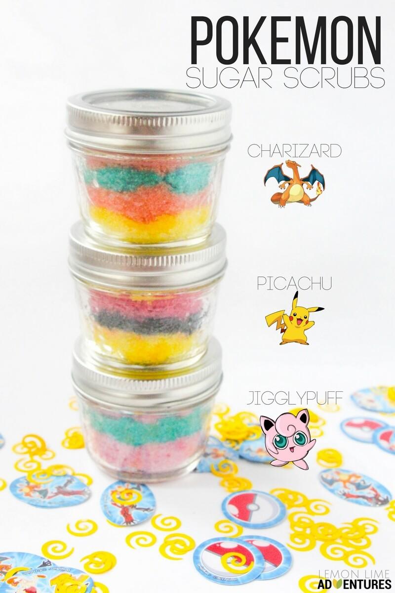 pokemon sugar scrub (2)