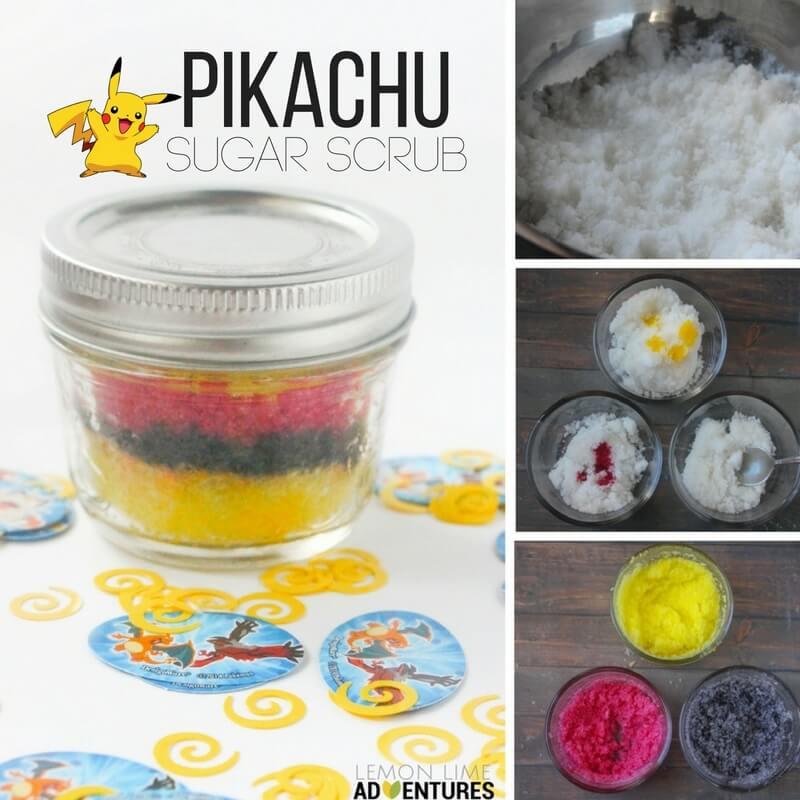 pokemon sugar scrub (3)