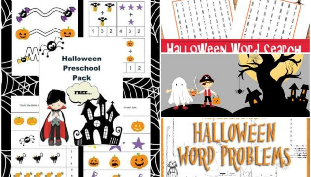 totally-rad-halloween-printables-for-kids-fbfeature