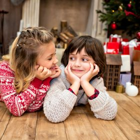 Sure Fire Tips to Survive the Holidays
