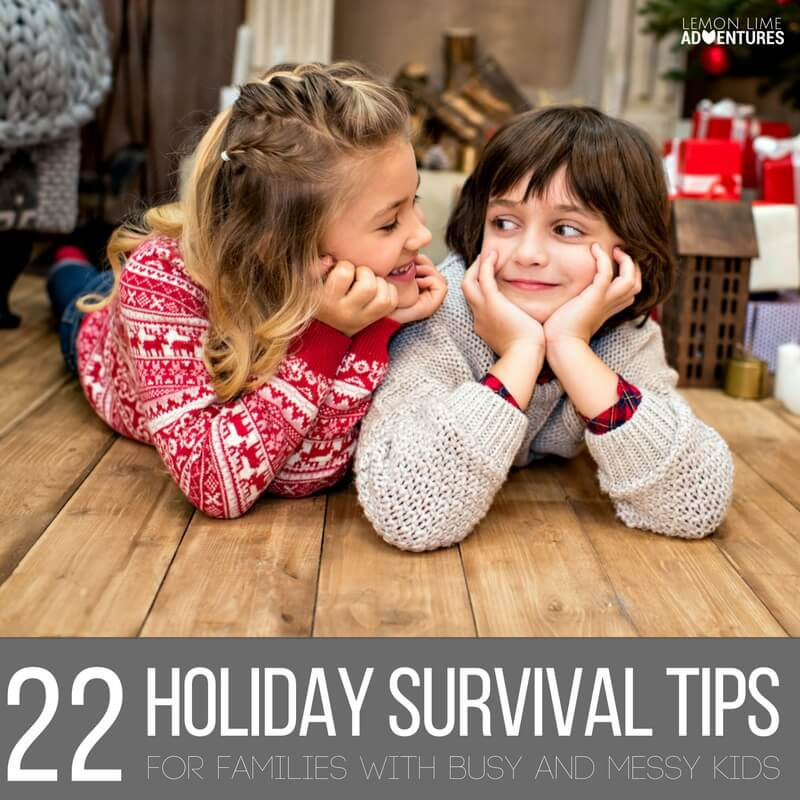 sure-fire-tips-to-survive-the-holidays