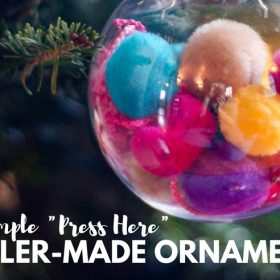 toddler-made-ornament-2