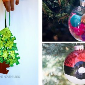 totally-awesome-kid-made-ornaments-1