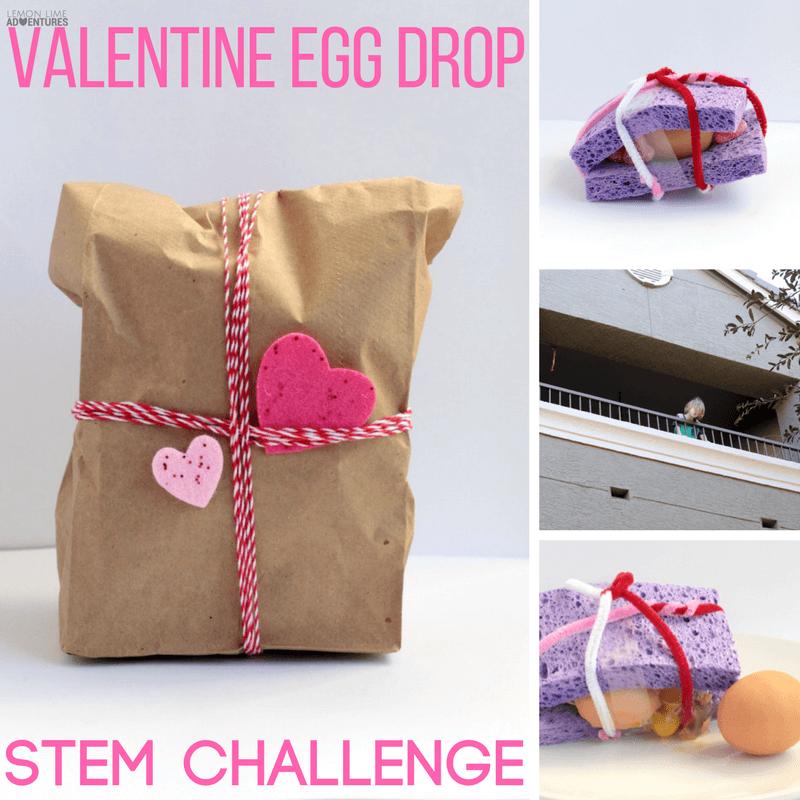 http://lemonlimeadventures.com/valentines-egg-drop-stem/