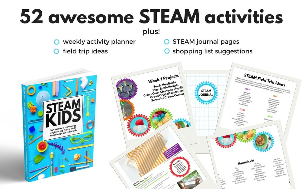 52-Awesome-STEAM-Activities-Plus-v2